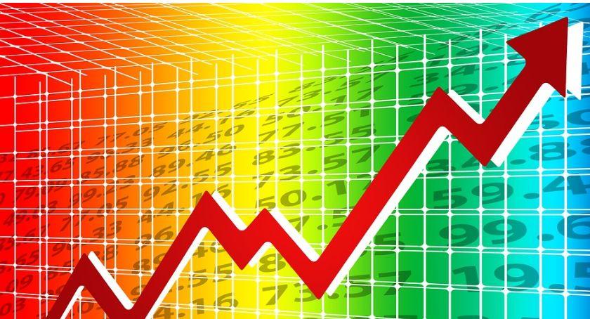 NEWS, Wyższe stawki podatku nieruchomości środków transportowych - zdjęcie, fotografia