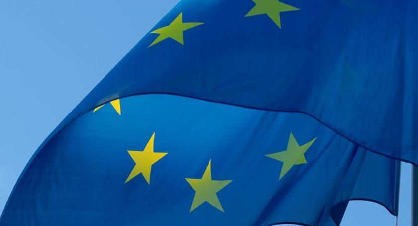 , Wrogowie Europy - zdjęcie, fotografia
