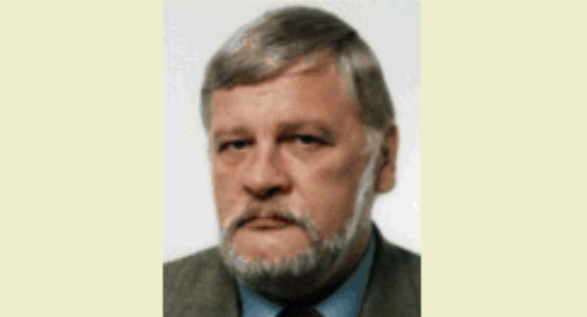 Polityka, Najpierw Krzywonos teraz Jankowski następny powrozu polityczno socjalnego - zdjęcie, fotografia