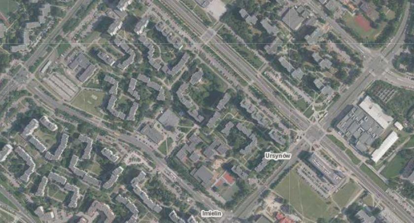 Inwestycje, Imielin Północny potrzebuje planów miejscowych - zdjęcie, fotografia
