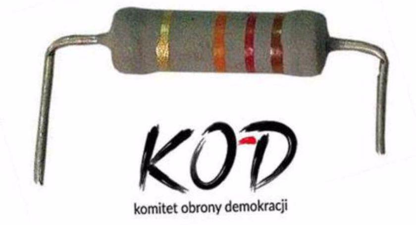 Polityka, czyli jemioła polskiej demokracji - zdjęcie, fotografia