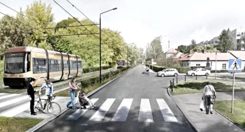 Tramwaje, Zanim wybudują tramwaj Wilanowa przeprowadzą konsultacje społeczne - zdjęcie, fotografia