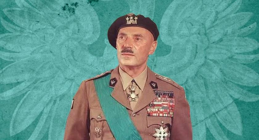 Religia - kościoły - święta, Pamiętamy Bitwie Monte Cassino Generale Władysławie Andersie! - zdjęcie, fotografia