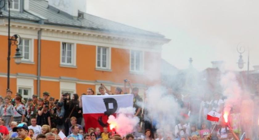 NEWS, Smoleński Poległych odrzucony przez Polaków - zdjęcie, fotografia