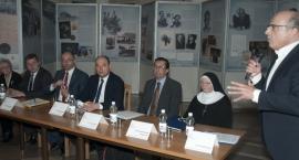 Konferencja o Polakach ratujących Żydów w czasie II wojny światowej