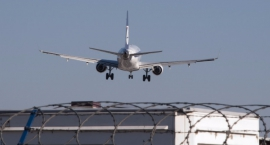 Awaria Boeinga 767 lecącego do Warszawy z  Puerto Plata