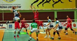 AZS Politechnika Warszawska kończy przygodę w Enea Cup