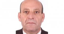 Policja ściga listem gończym Mahometa El Mabruka