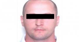 Mężczyzna podejrzany o zabójstwo kolegi w Płocku zgłosił się na policję