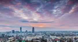 Warszawa powiększy się o wszystkie województwa Polski