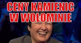 Internauci śmieją się z pomysłu powiększenia Warszawy [memy]