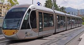 Warszawa kupuje 213 zupełnie nowych tramwajów. Trafią na nowe trasy
