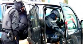 Afera reprywatyzacyjna: zatrzymani kolejni urzędnicy z miejskiego ratusza