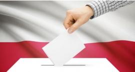W marcu odbędzie się referendum w sprawie powiększenia Warszawy
