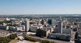 Czy jesteś za powiększeniem Warszawy? [NASZA SONDA]