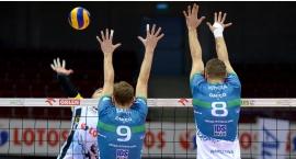 Wygraj bilety na mecz Onico AZS Politechnika - Lotos Trefl Gdańsk!