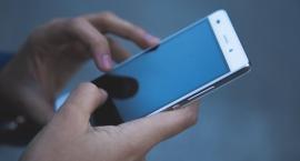 Dzieci dowiedzą się na warsztatach, jak mądrze korzystać ze smartfonów i tabletów