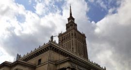 Burmistrzów dzielnic Warszawy wybiorą mieszkańcy?