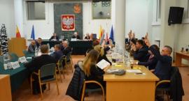 Rady dzielnic o ustroju Warszawy