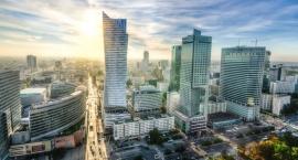 Nie ma zgody wojewody mazowieckiego na referendum w sprawie powiększenia granic Warszawy