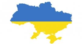O Ukrainie słów kilka. Relacja korespondenta prosto z Charkowa