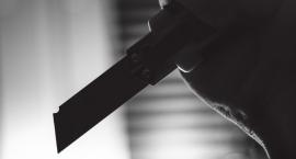 50-latek brutalnie zamordował swoich rodziców