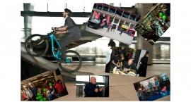 Targi BIKE EXPO - narodowy test rowerowy [ZDJĘCIA]