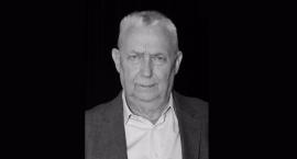 Od środy można wpisać się do księgi kondolencyjnej Wojciecha Młynarskiego