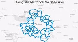 Zwrot w sprawie powiększenia Warszawy. Sasin chce referendum
