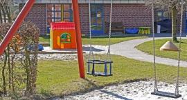 Czy miejsc w przedszkolach wystarczy dla wszystkich dzieci?
