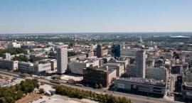 Mazowiecka Wspólnota Samorządowa o ustroju Warszawy. Jak urządzić miasto?