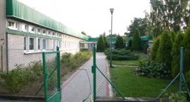 Zatrucie w przedszkolu pod Warszawą. 100 maluchów w szpitalach