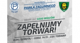 Paweł Zagumny kończy karierę. Wygraj bilety na jego ostatni mecz!