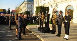 7 rocznica Katastrofy Smoleńskiej