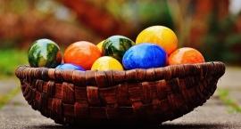 Wielkanocne tradycje. Topienie Judasza. Pogrzeb żuru i śledzia