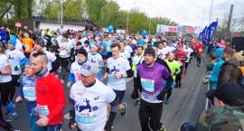 ORLEN Warsaw Marathon 2017 [ZDJĘCIA]