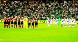 Legia wykonała zadanie. Zmiana na podium Ekstraklasy