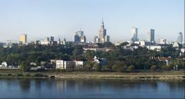 Piosenka o Warszawie