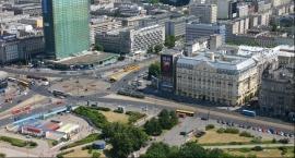 Metropolia Warszawska. Znikające konsultacje