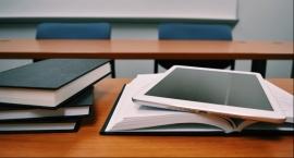 Rekrutacja do szkół ponadgimnazjalnych