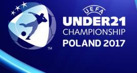 Mistrzostwa Europy U21  nie dla Warszawy