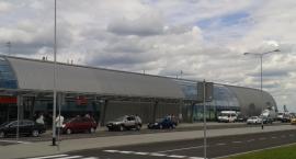 Jest przełom w procesie oskarżonego o fałszywy alarm na lotnisku w Modlinie