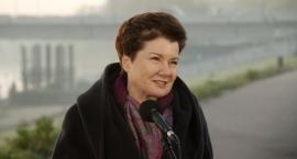 Gronkiewicz-Waltz: Komisja weryfikacyjna ma charakter niezgodny z konstytucją