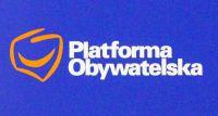 Jak Platforma ułożyła się na listach w Warszawie