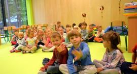 Od września bezpłatne przedszkola w Warszawie