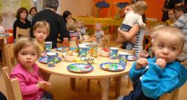 Ważna wskazówka dla rodziców - wasz burmistrz musi wskazać przedszkola dla wszystkich dzieci