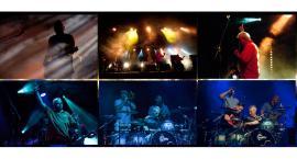 Juwenalia PW 2017 - koncert KULT [ZDJĘCIA]