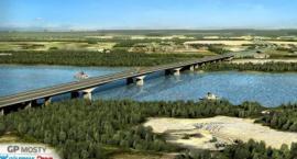 Most Południowy - wkrótce ruszą prace, jest pozwolenie na budowę