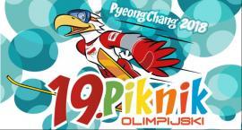 19. Piknik Olimpijski 2017 [PROGRAM]