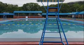 W sobotę, 3 czerwca zostaną uruchomione  pierwsze cztery miejskie, odkryte baseny